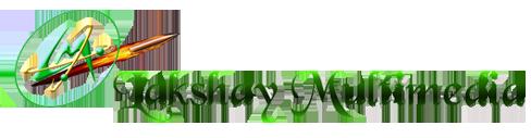 lakshay Multimedia